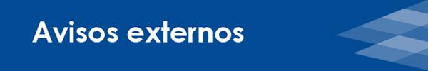 avisos_externos-2
