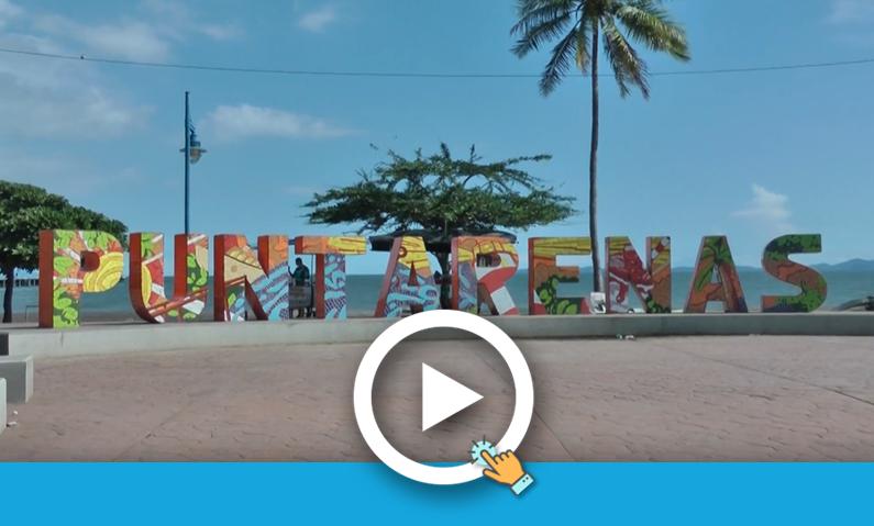 congreso-intercultural-puntarenas-2019