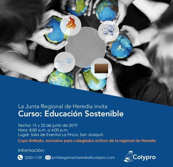 curso-educacion-sostenible-2