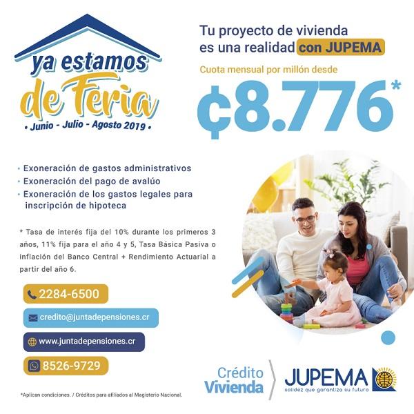jupema_feria_vivienda_2019