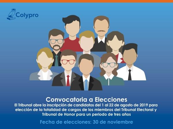 elecciones-colypro-candidatos