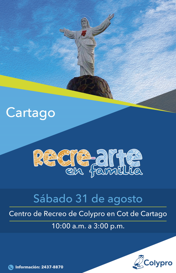 recrearte-cartago-31ago-01