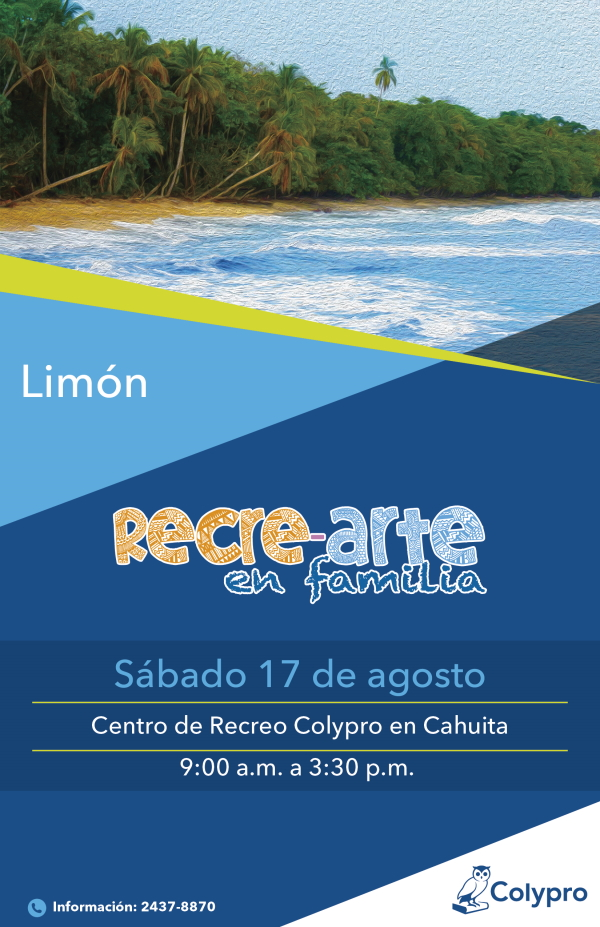recrearte-limon-17ago-01