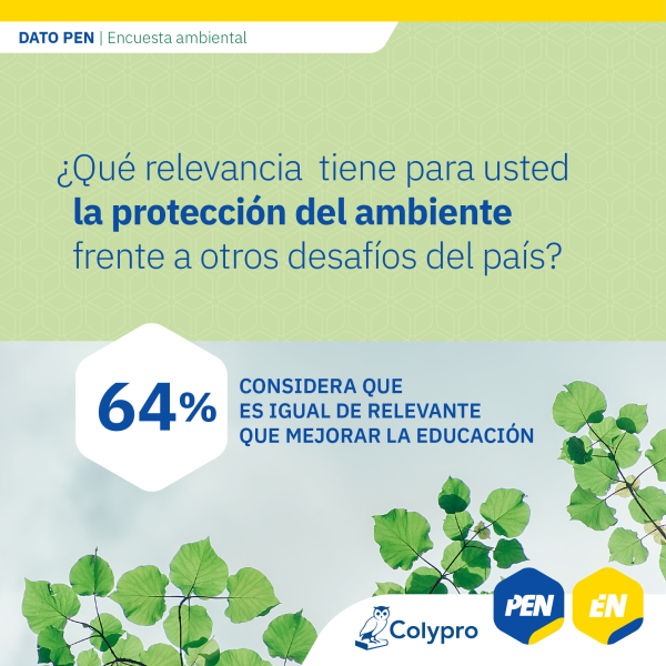 1-pen-post-fb-colypro-ambiental-abr-2019-1