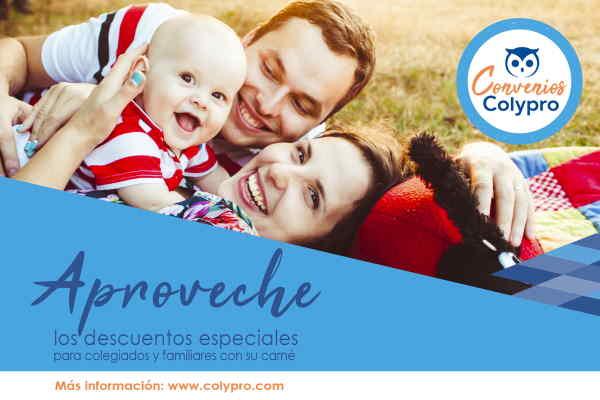 convenio_boletin_no17