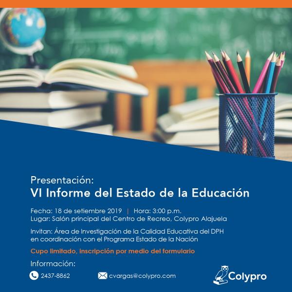 informe-del-estado-educacion