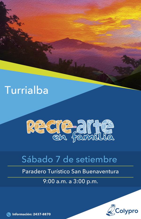 recrearte-turrialba-2019