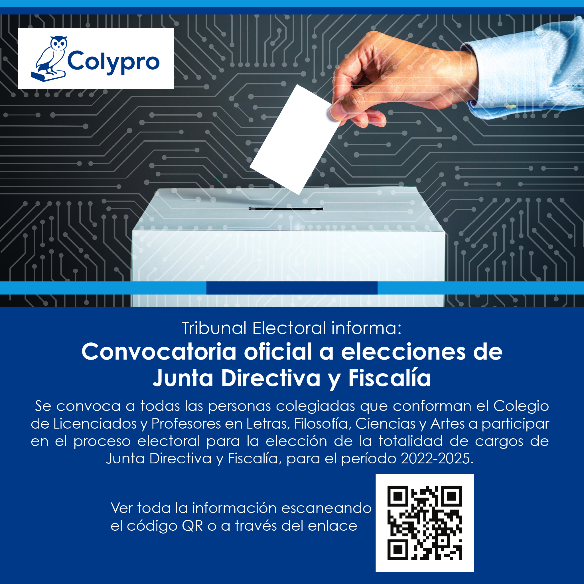 convocatoria-de-elecciones