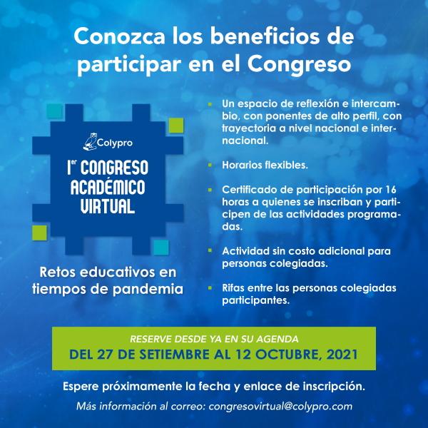 beneficios-congreso-1