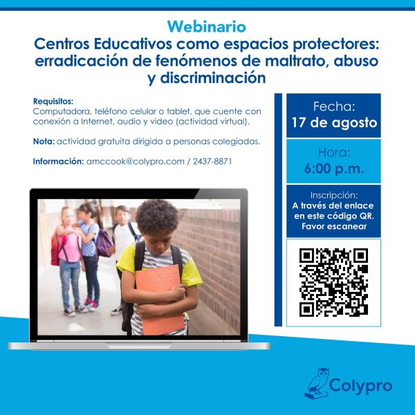 centros-educativos-4