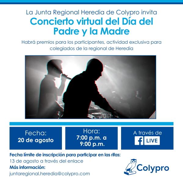 concierto-virtual-padre-y-madre