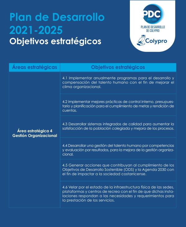 plan-de-desarrollo-estrategico-2