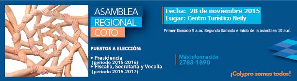 cintillo-asamblea-regional-de-coto-2015